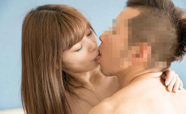 キスのエロ画像-39