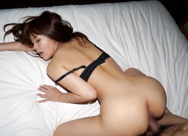 後背位セックスの画像-33