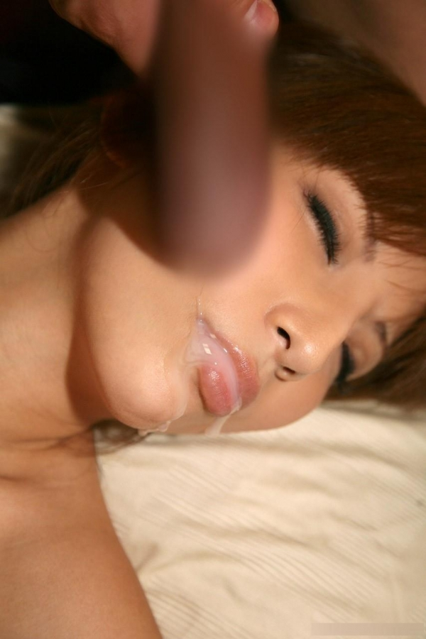 口膣発射の画像-14