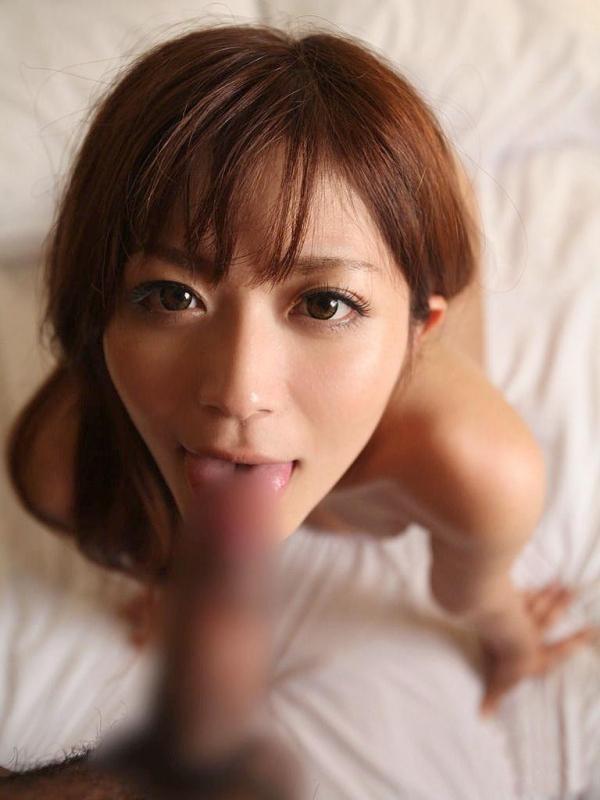口淫画像-37