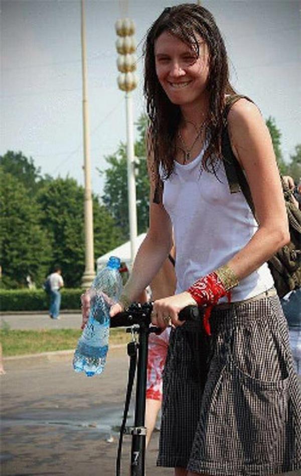 水かけ祭りエロ画像-17