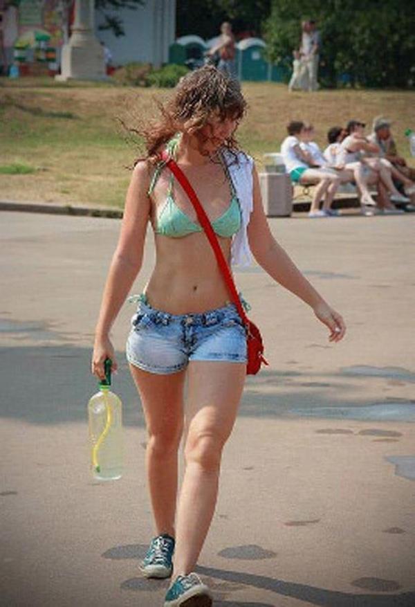 水かけ祭りエロ画像-26