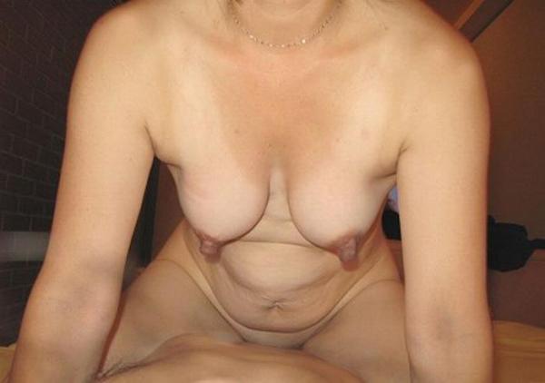 オバちゃんセックス画像-57