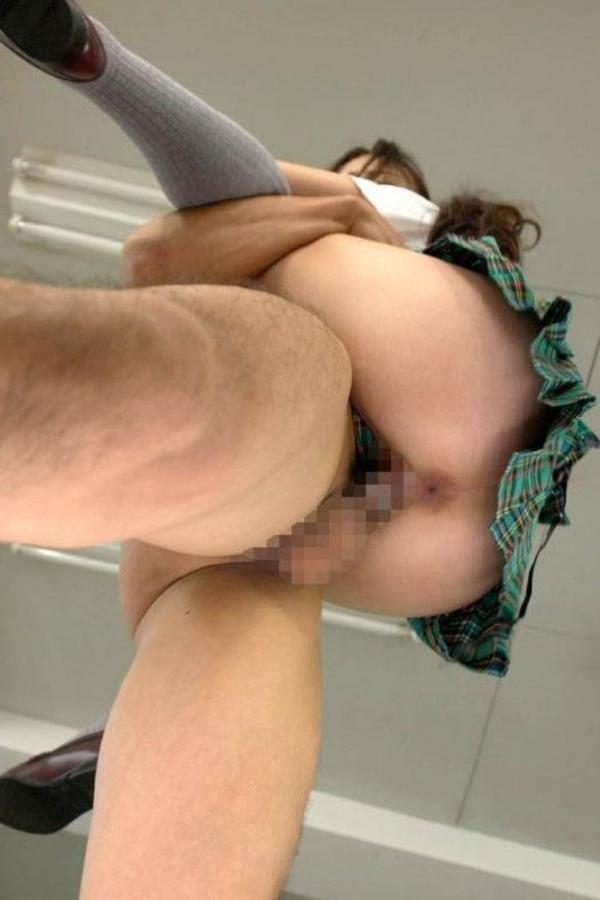 駅弁セックスの画像-29