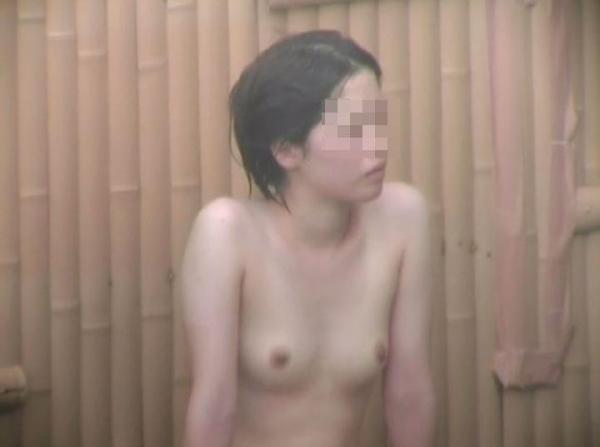 女風呂画像-3