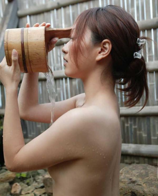 女風呂画像-13