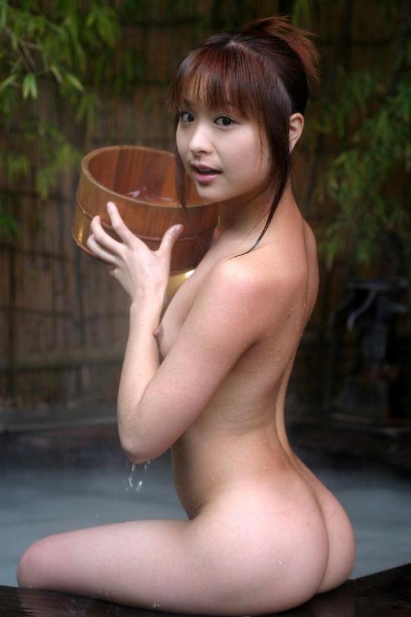 女風呂画像-20