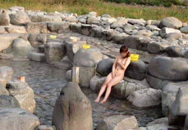 女風呂画像-21