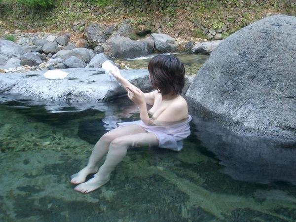 女風呂画像-24