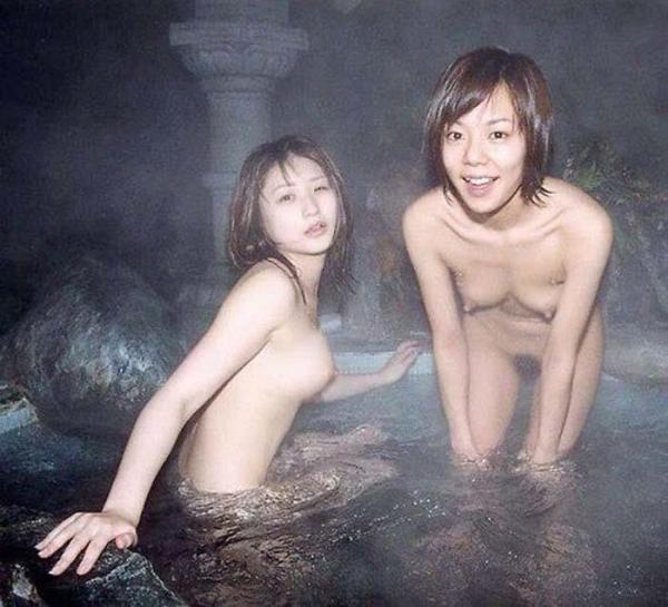 女風呂画像-28