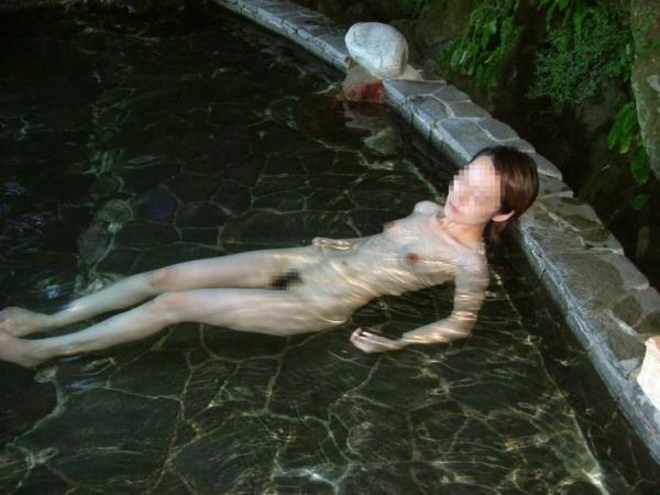 女風呂画像-30
