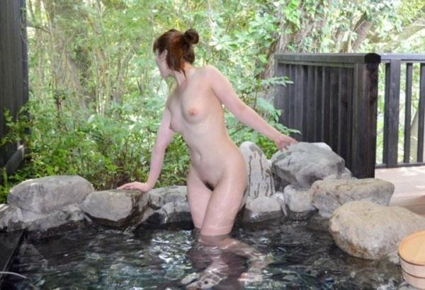 女風呂画像-33
