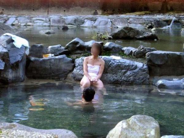 女風呂画像-42