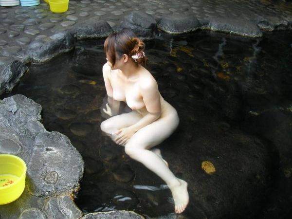女風呂画像-43