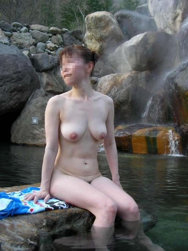 女風呂画像-44