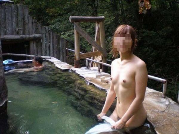 女風呂画像-60
