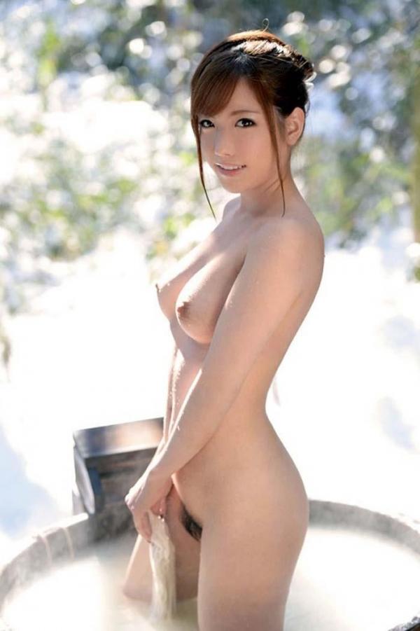 女風呂画像-62