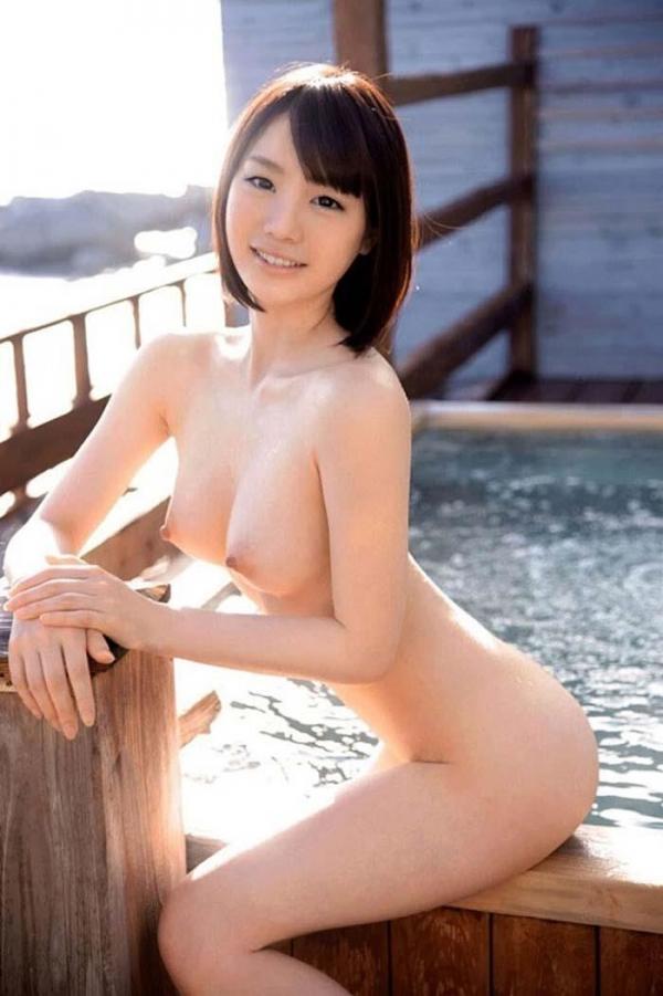女風呂画像-65