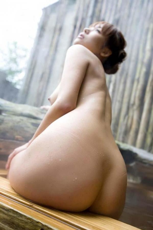 女風呂画像-71