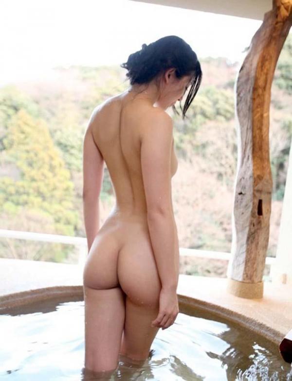 女風呂画像-72