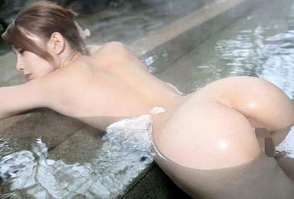 女風呂画像-73