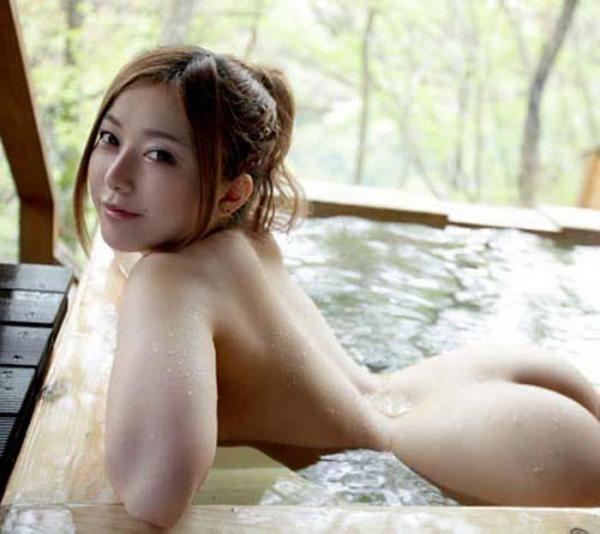 女風呂画像-74
