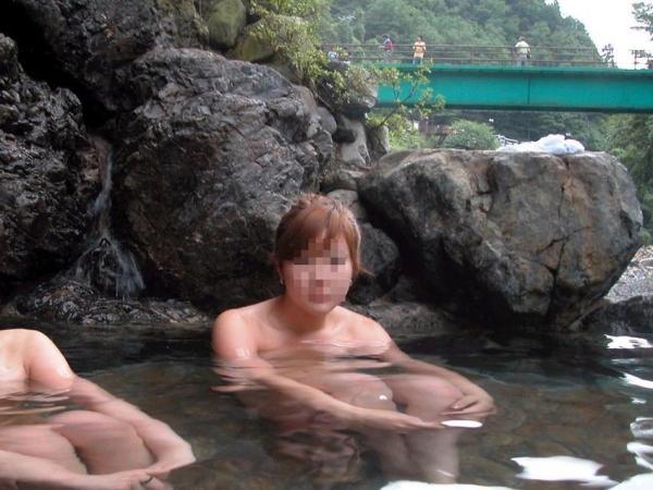 女風呂画像-79