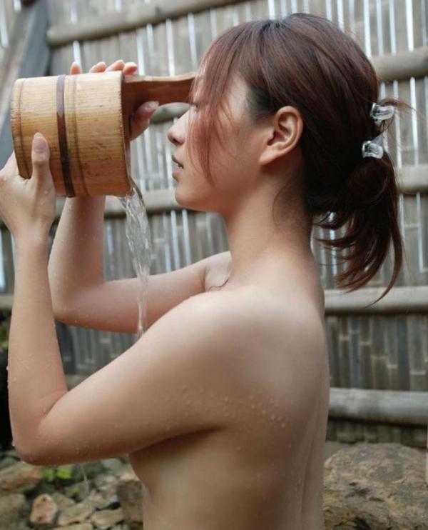 女湯のエロ画像-37