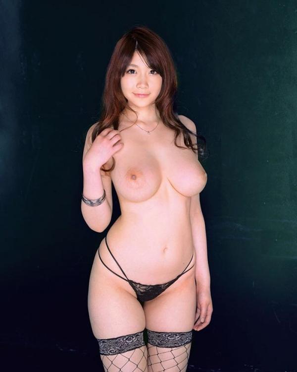 ぽっちゃり画像-48