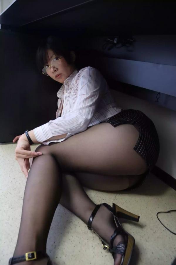 プリケツ桃尻画像-58