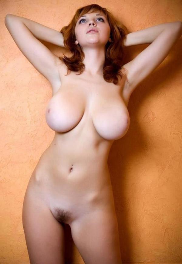ロシア美少女マンコ画像-24
