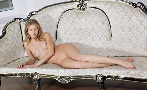 ロシア美少女マンコ画像-38