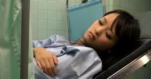 産婦人科診察画像-20