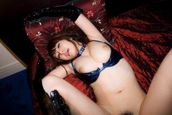 正常位SEXの画像-79