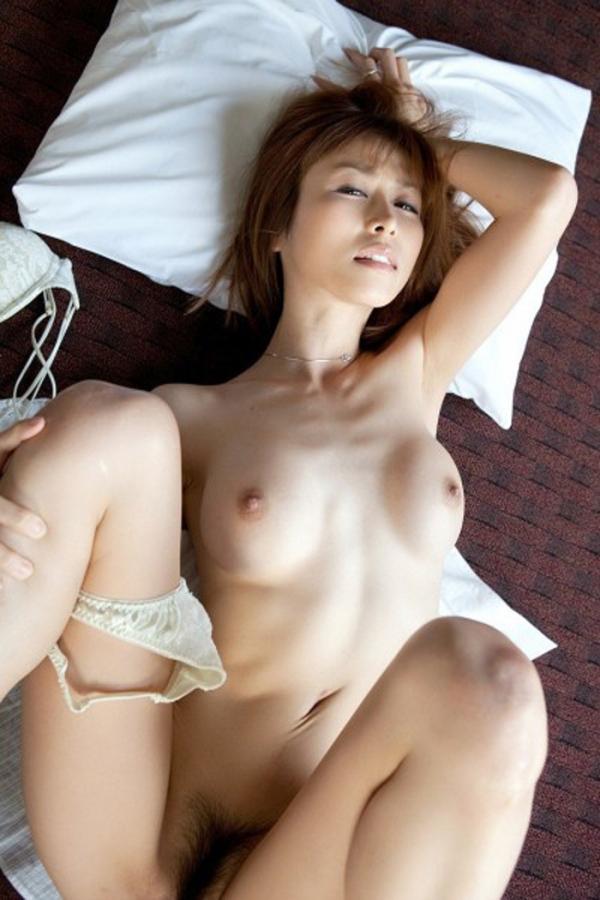 正常位SEXの画像-82
