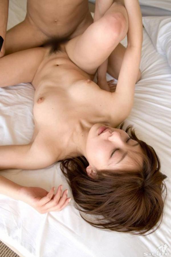 正常位SEXの画像-100