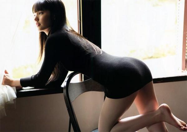 処女画像-25