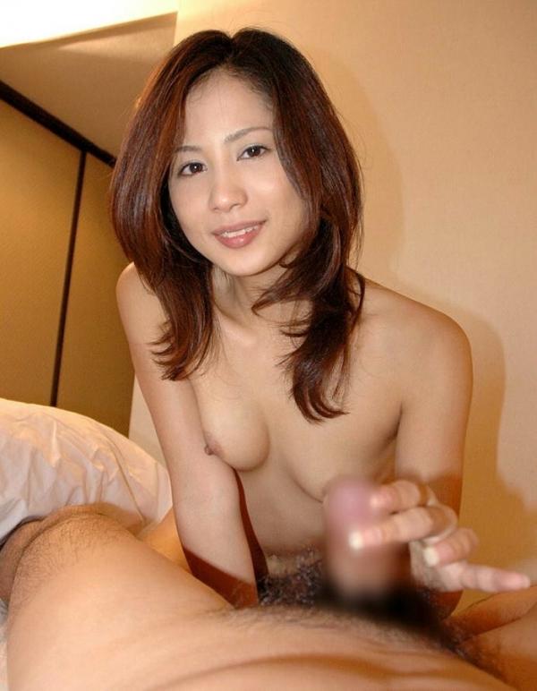 手コキ画像-43