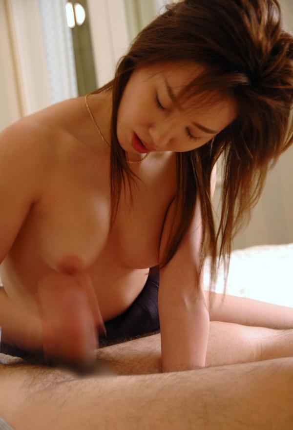 手コキ画像-28