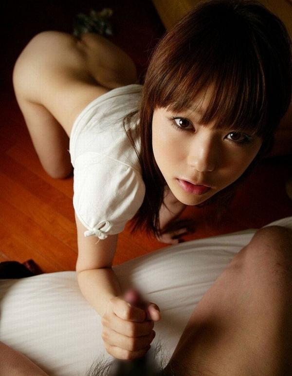 手コキ画像-40
