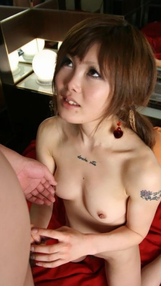 手コキ画像-62
