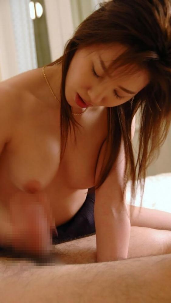 手コキ画像-65