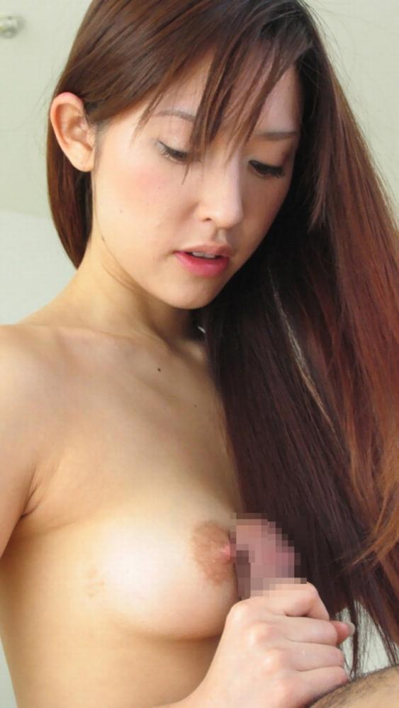 手コキの画像-61