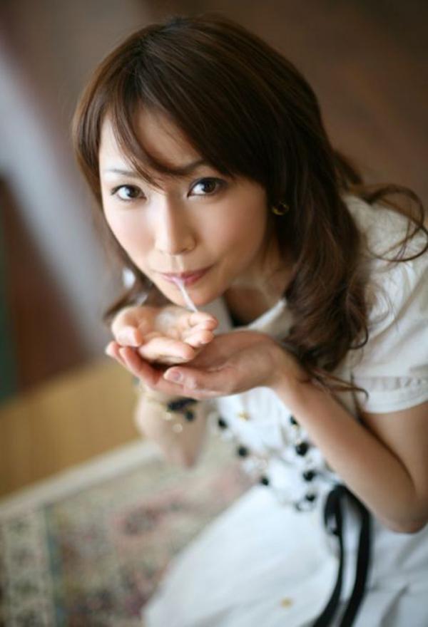 手皿ザーメンの画像-43