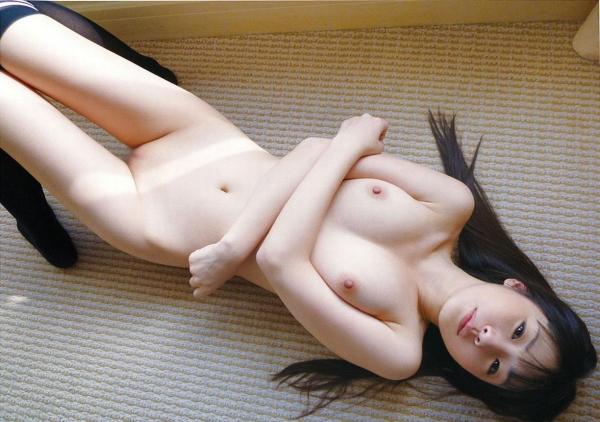 ツルツルまんこ画像-22
