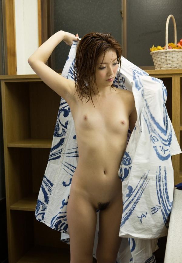 浴衣のエロ画像-5