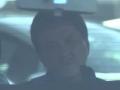 上田英昭被告