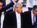 伊藤寿邦容疑者再逮捕