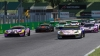 Screenshot_ks_mclaren_650_gt3_acu_hungaroring_31-7-117-4-22-36.jpg
