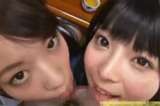 【素人動画】第100号 超高画質HD!記念すべき第100号達成パート2